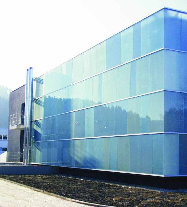 SPRINZ Architektur Glasfassade linienfoermig06 web.jpg