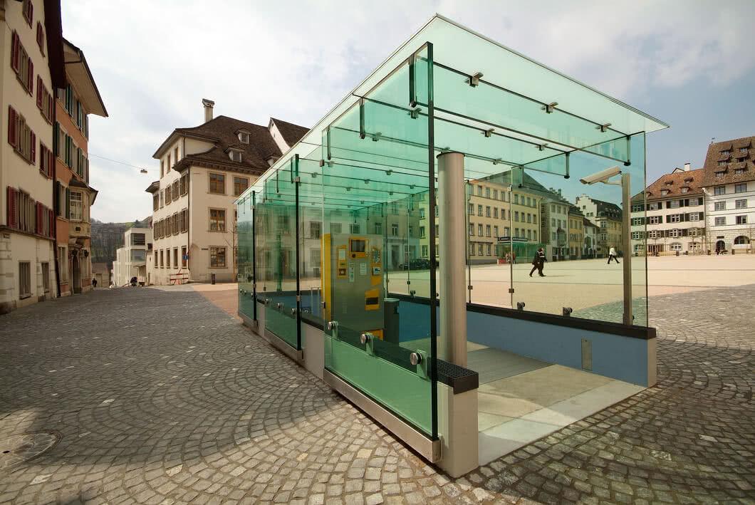 SPRINZ Architektur Treppeneinhausung Schaffhausen.jpg