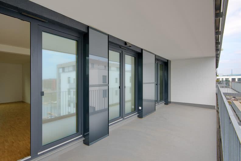 SPRINZ RheinalleeRiverside Fassadenverkleidung 7 Brinkschmidt web.jpg