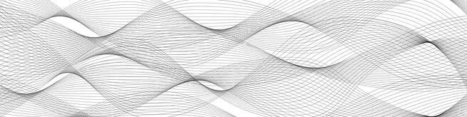 Waves fuller ǀ 0492