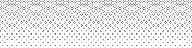 Squares ǀ 0494
