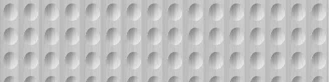 Circle ǀ 0502