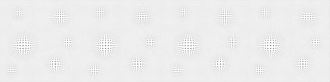 Dots ǀ 0507