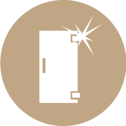 SPRINZ Piktogramm Vorteil Korrosionsbestaendig web