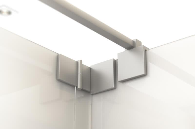 SPRINZ TWS100Plus Detail Gestaenge print.jpg