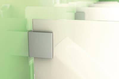 SPRINZ TWS100Plus Detail Wandbefestigung Urinal print.jpg