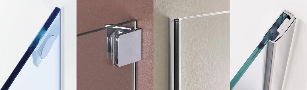 Sprinz Duschen Wandbefestigung Collage.jpg