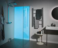 System Premium LED