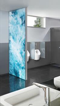 SPRINZ TWS100Plus Grau TWSPremiumLED 4011 Urinale TypD Cover.jpg