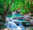 4037 WasserfallThailand.jpg