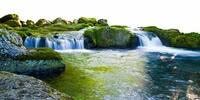 ColorStar Idyll Shutterstock 67895299 web.jpg