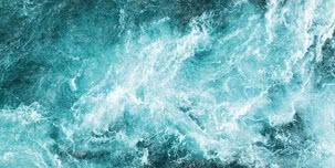 Wave storm | 5005