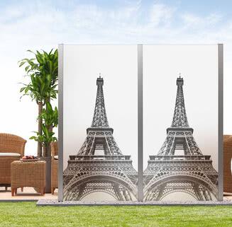 SPRINZ Sichtschutz SystemPremium Paris web.jpg