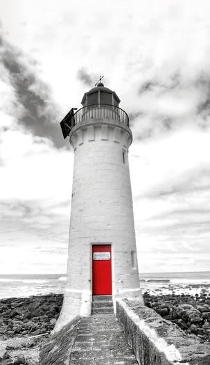 Leuchtturm | 4039