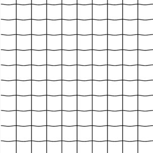 Wire mesh | D.92092