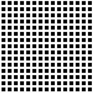 Squares 5.3 positive | K.95215