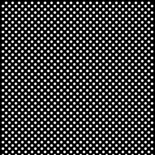 Dots 2.3 negative | P.95201