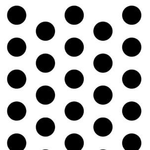 Dots 15.25 | P.95202