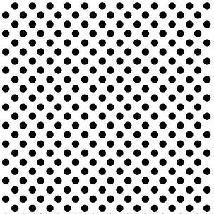 Dots 4 positive | P.95204