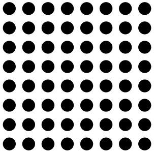 Dots 10 positive | P.95210