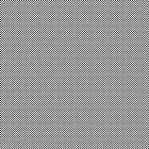 Dots 1,5 positive | P.95212