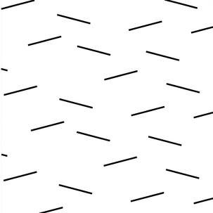 Striche | S.92110