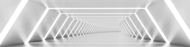 Lichtkorridor | 0476
