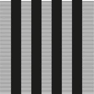 Dekorstreifen 1.13 (Perth) | W.95211