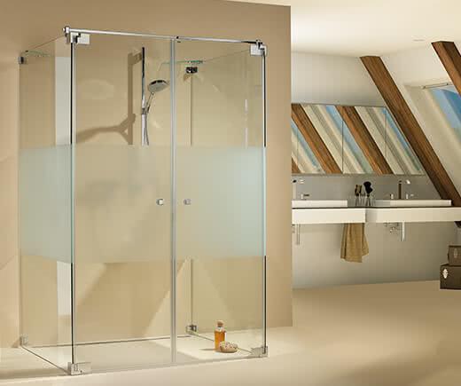 SPRINZ Omega Siebdruck Duschglas.jpg