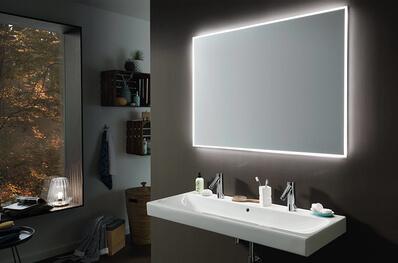 World of Bathrooms