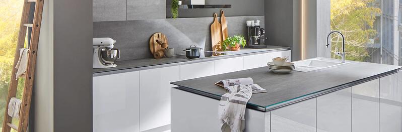 Küchenwelt