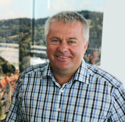 Johann Koisser