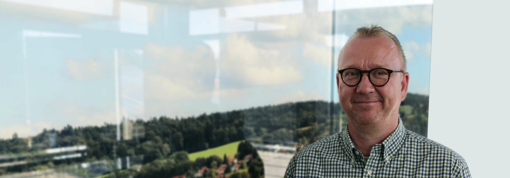Stefan Lestin: SPRINZ Interieur Handelsvertretung Nordrhein-Westfalen