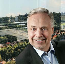 Frank Grundmann
