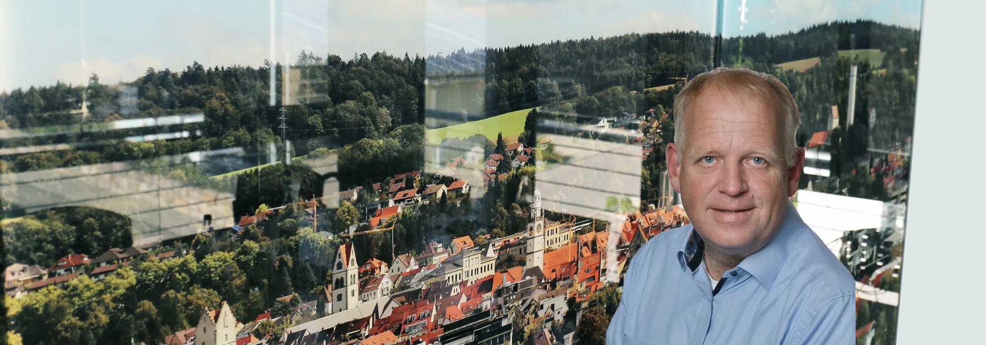 Heiko Meyer: SPRINZ Interieur Handelsvertretung Hamburg, Schleswig-Holstein