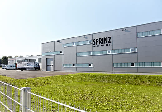 SPRINZ Unternehmen Isolierglashalle.jpg