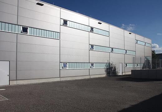 SPRINZ Unternehmen Isolierglashalle2.jpg