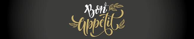 Bon appetit | 0408