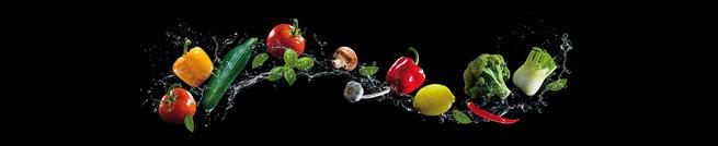 Vegetables | 0418