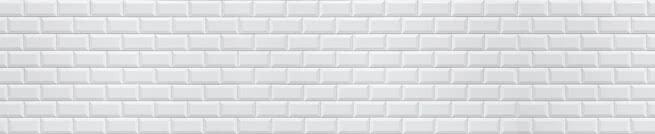 White wall | 0426