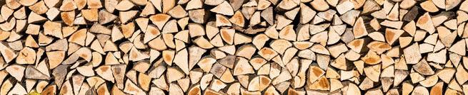 Split logs | 0429