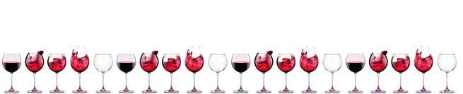 Wine glasses | 0402