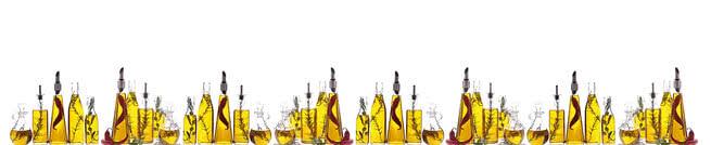 Oil bottles | 0406
