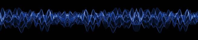 Blue wave | 0437