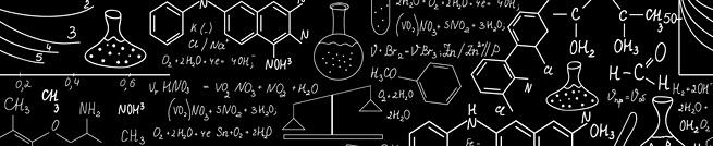 Chemistry | 0438
