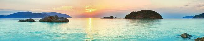 Sunrise Con Dao | 0455