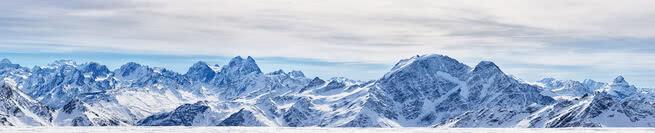 Caucasus | 0457