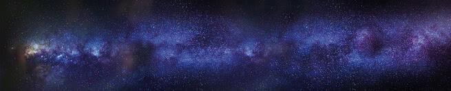 Galaxy | 0459